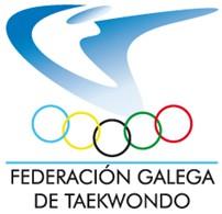 Federación Galega de Taekwondo